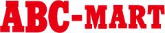 ABC-MART:ロゴ