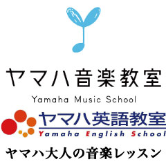 ヤマハミュージック千葉店ワンズモールセンター:ロゴ