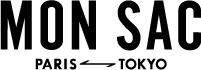 モンサック:ロゴ
