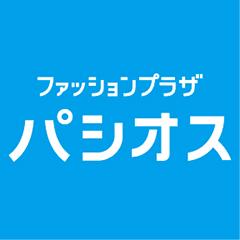 パシオス長沼店 10/25(金)OPEN!