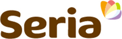 Seria:ロゴ