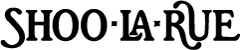 シューラルー:ロゴ