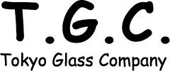 T.G.C.:ロゴ