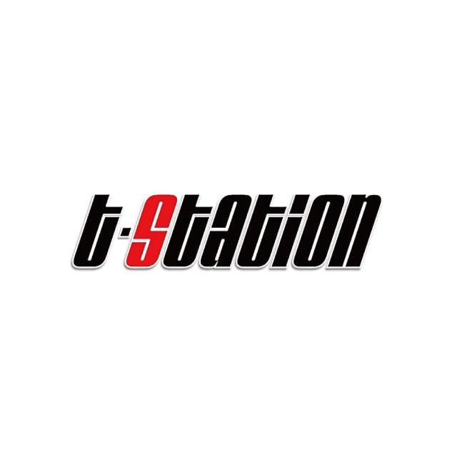 TSJたばこステーション オープニングスペシャル!:イメージ