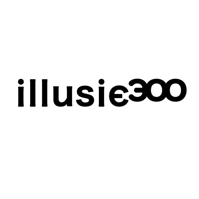 illusie300 お得なメンバーズカードのご紹介:イメージ