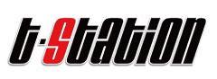 TSJたばこステーション 10/25(金)OPEN!:ロゴ