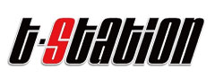 TSJたばこステーション:ロゴ