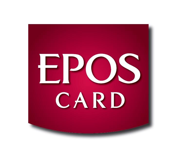 【エポスカード発行】ショッピングチケットおよびお買物券の有効期限延長について:イメージ