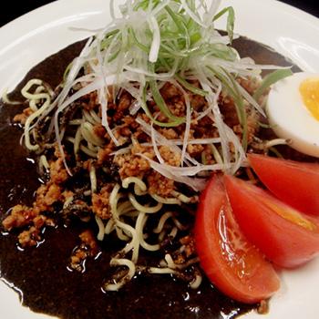 1F 香港料理 珍味苑